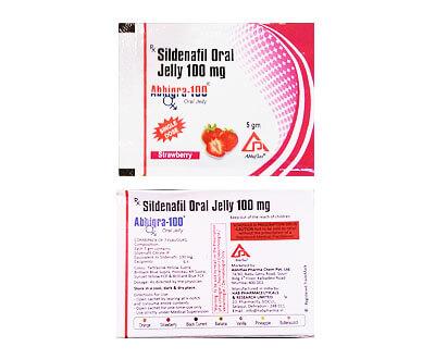 abhigra jelly