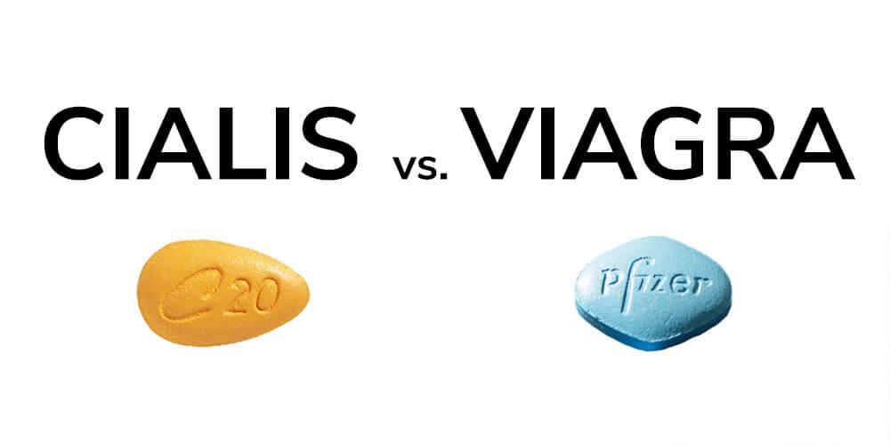cialis vs viagra