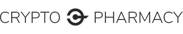 crypto pharmacy