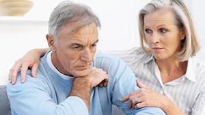 erectile dysfunction elderly